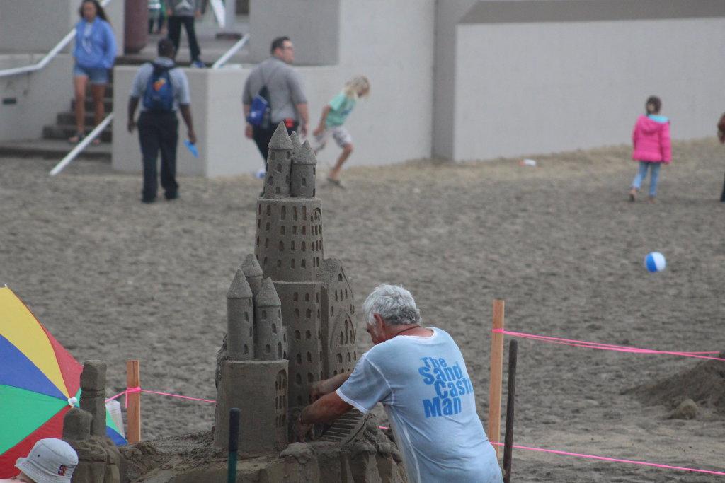 Castle Building 2015 (426)
