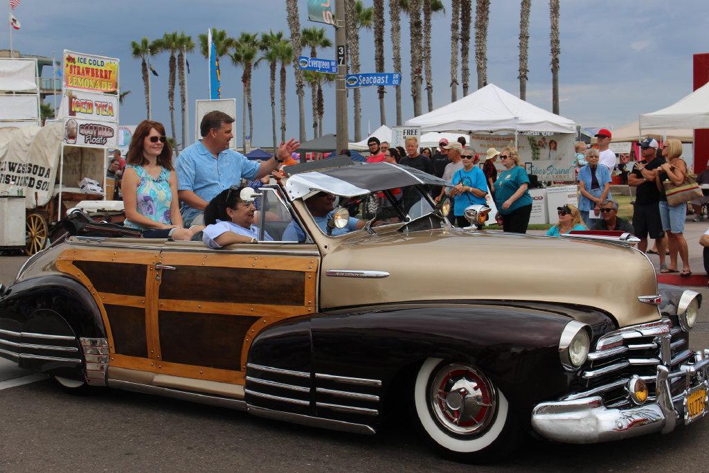 parade 2015 (106)