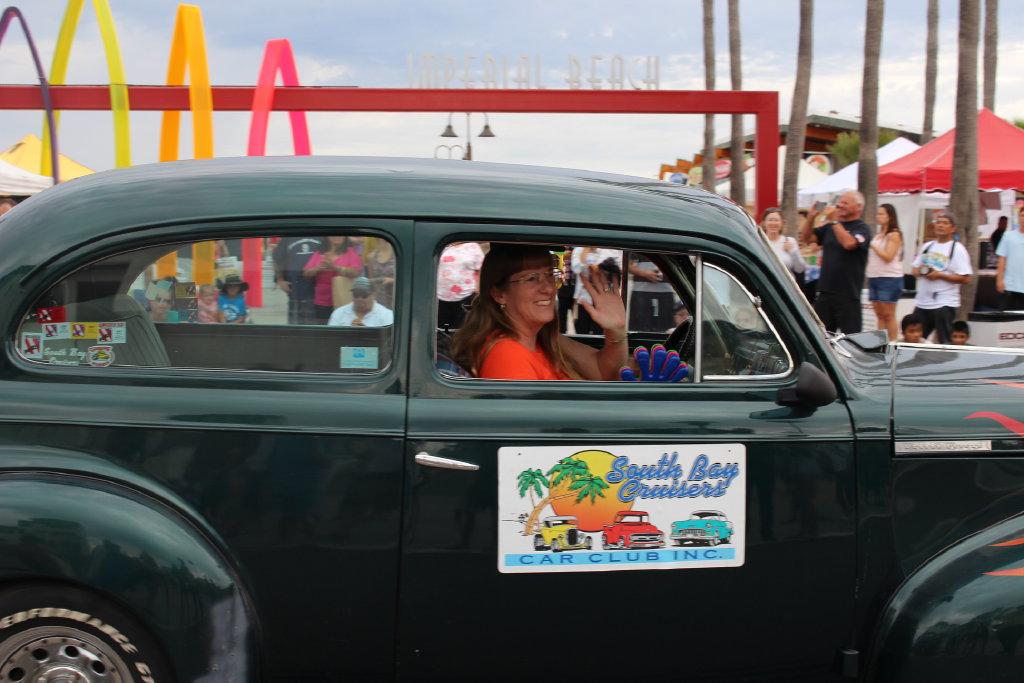 parade 2015 (118)
