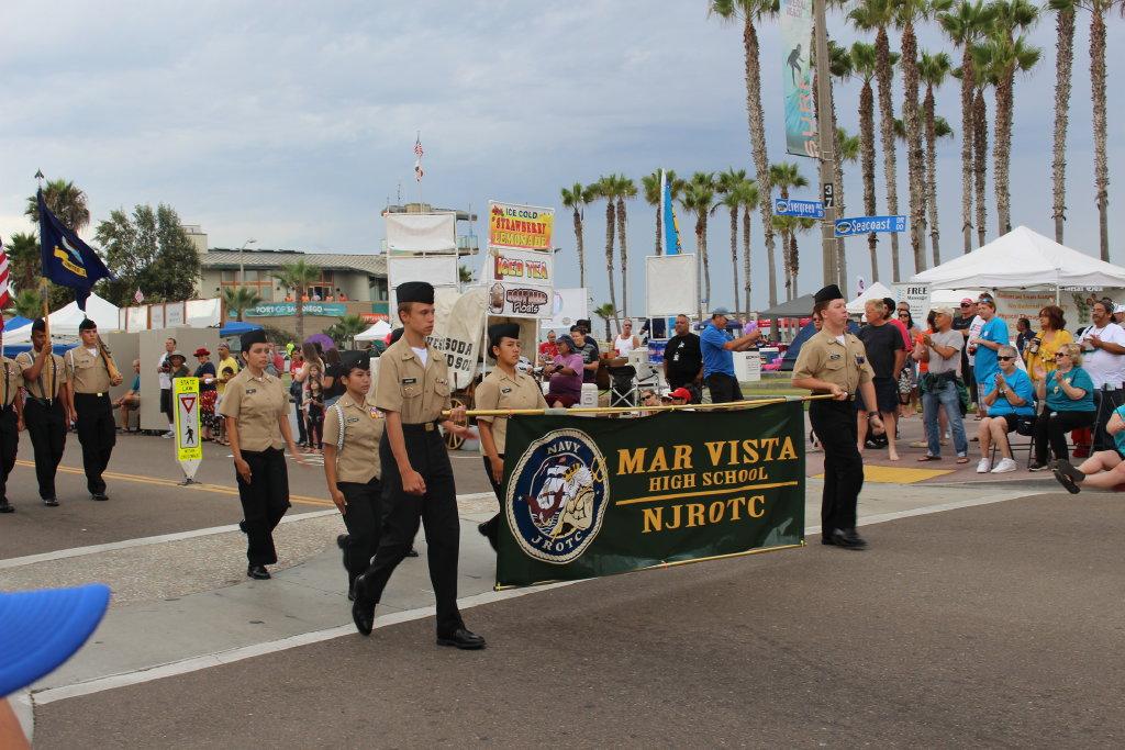 parade 2015 (202)