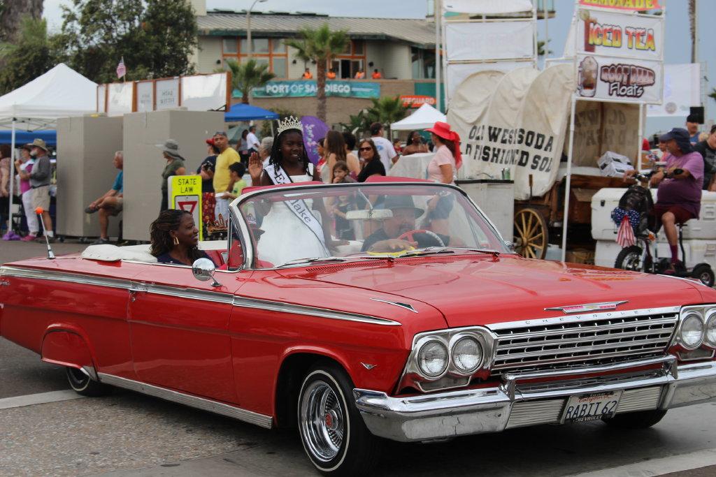 parade 2015 (214)
