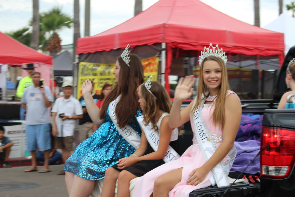 parade 2015 (244)