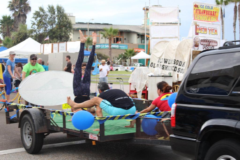parade 2015 (418)