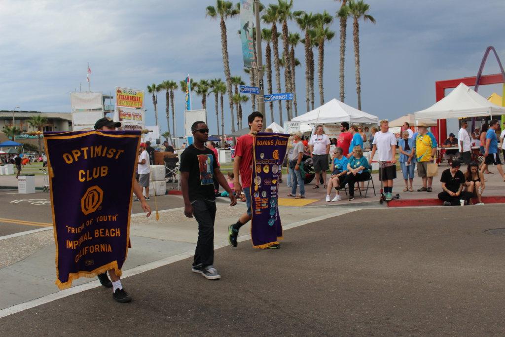 parade 2015 (511)