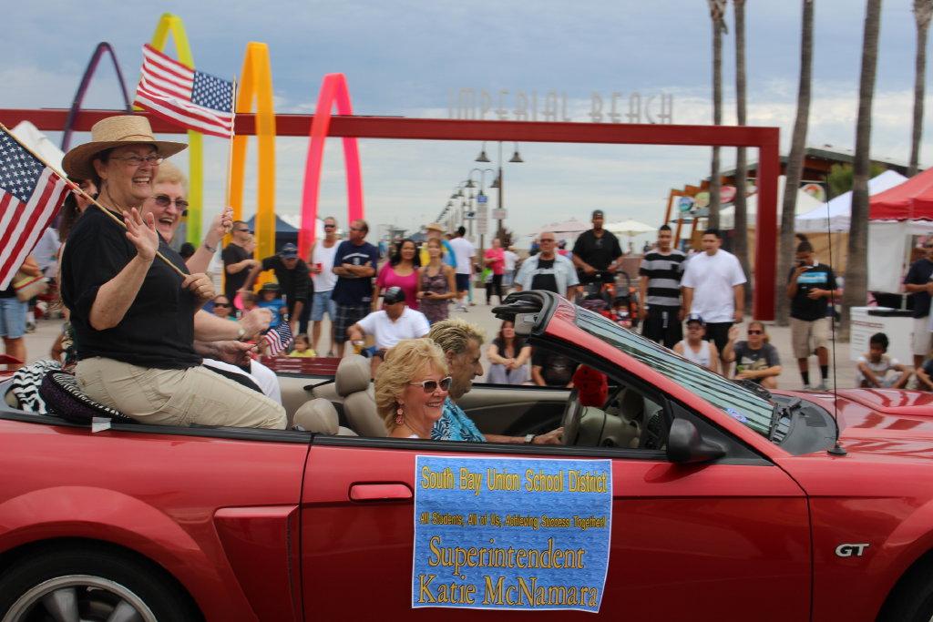 parade 2015 (61)