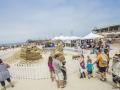 Sun and Sea Fest_2