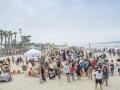 Sun and Sea Fest_38