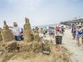 Sun and Sea Fest_40