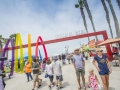 Sun and Sea Fest_6