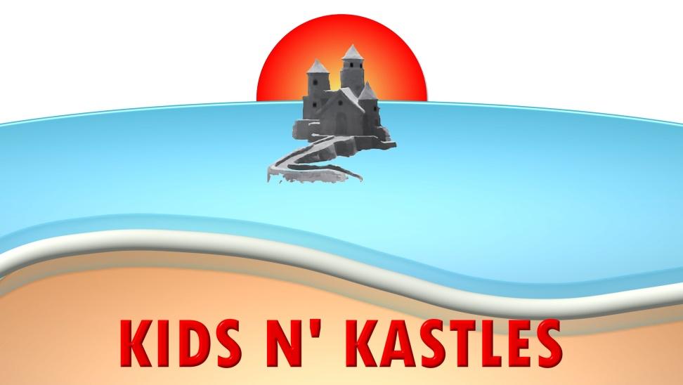 Kids N' Kastles